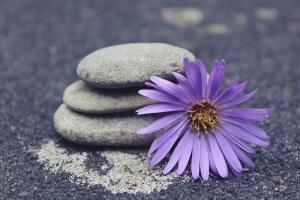 stones-944149_1280